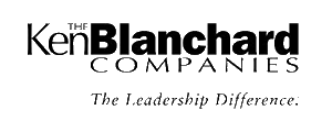 Ken Blanchard Group